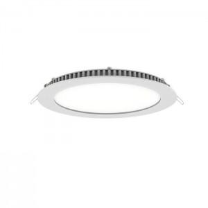 SLENDER Led white R10283 Redlux