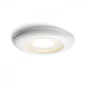 ACUA white R10407 Redlux