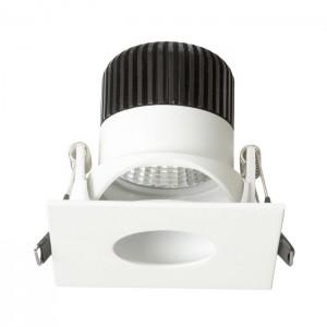 RONA Led white R10412 Redlux