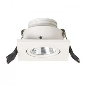 TECA Led white R10416  Redlux
