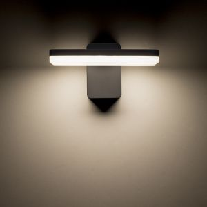 Rina LED R11947 Redlux