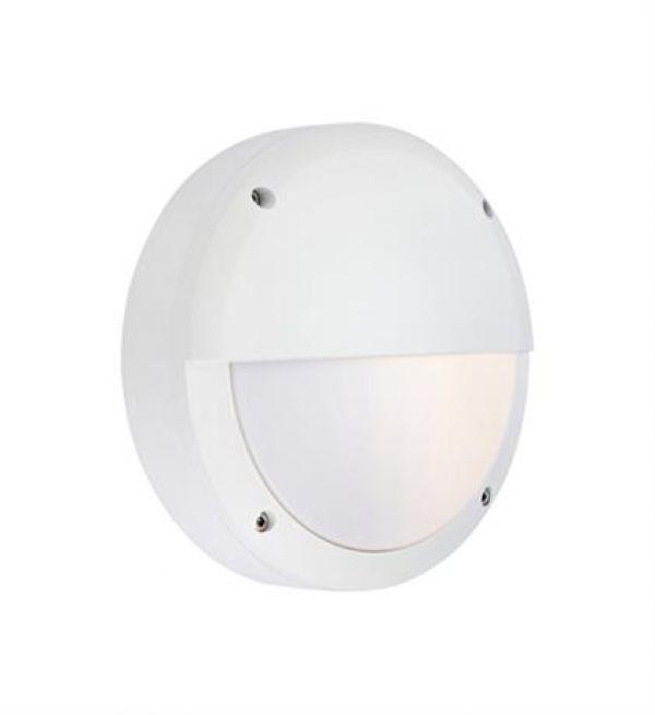Lampy oświetlenie - HERO led 106520 Markslojd