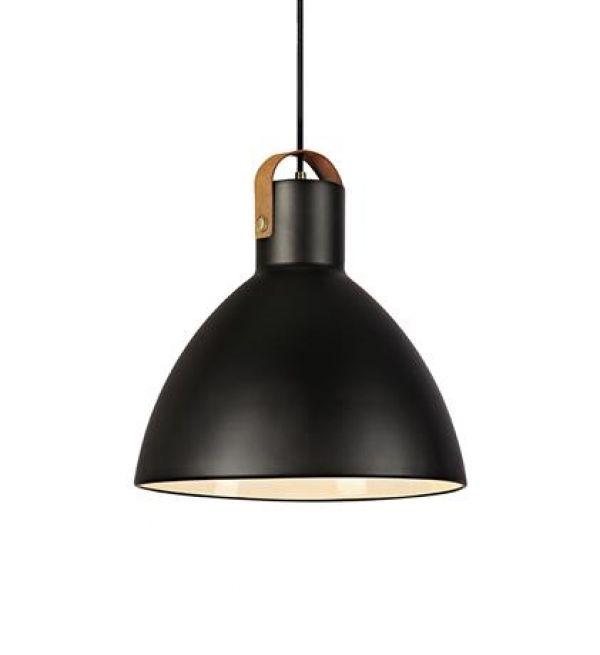 Lampy oświetlenie - EAGLE zwis 106552 Markslojd