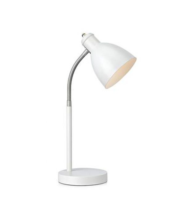 Lampy oświetlenie - KIKO biurkowa 106968 Markslojd