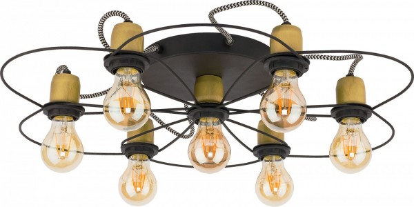 FIORE VII 1262 TK Lighting