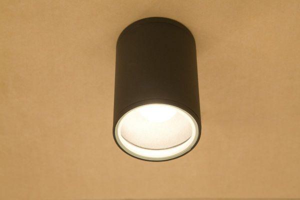 Lampy oświetlenie - FOG I plafon 3403 Nowodvorski Lighting