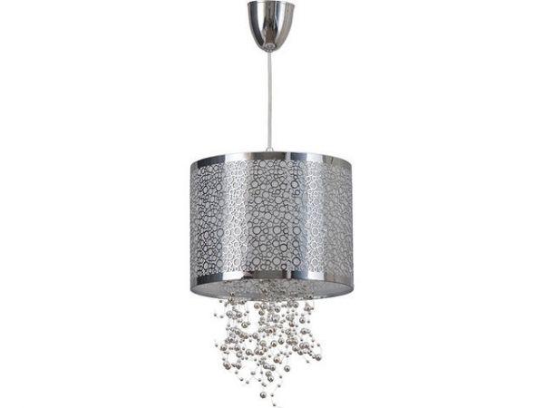 Lampy oświetlenie - FOGGIA zwis 4025 Nowodvorski Lighting