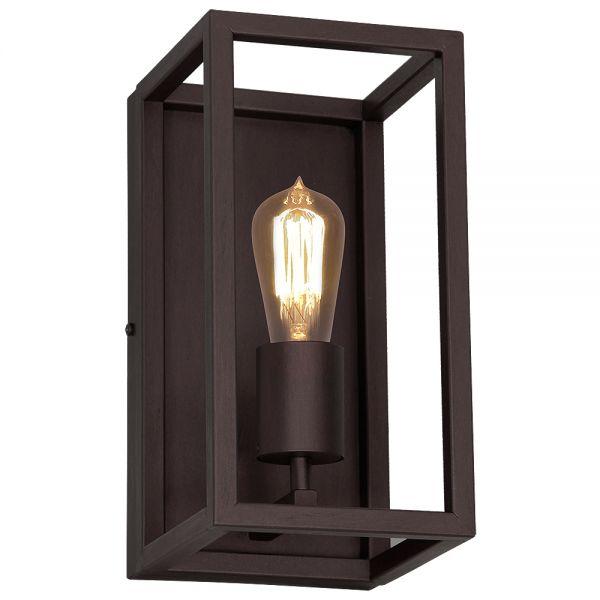 Lampy oświetlenie - FRAME 6499 Luminex