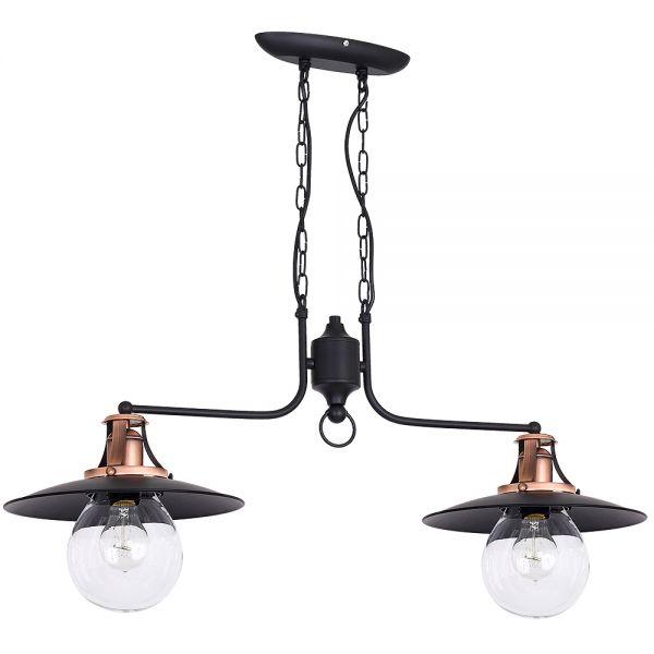 Lampy oświetlenie - CANCUN 7713 Luminex