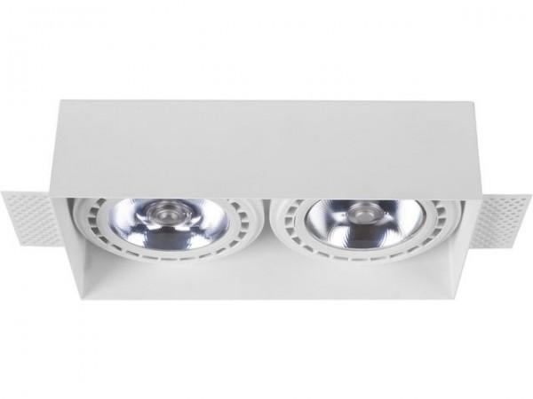 Lampy oświetlenie - NEO 9407 Luminex