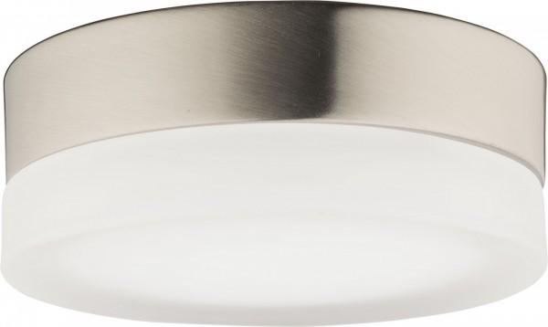 TUGELA satin 9493 Nowodvorski Lighting