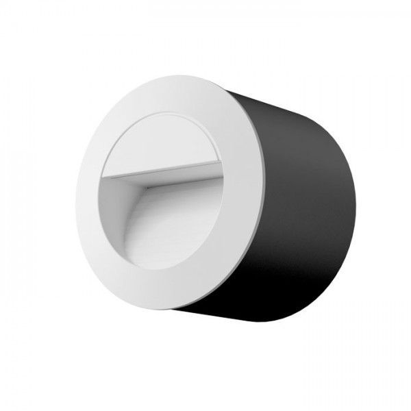 MARCO Led white R12024 Redlux
